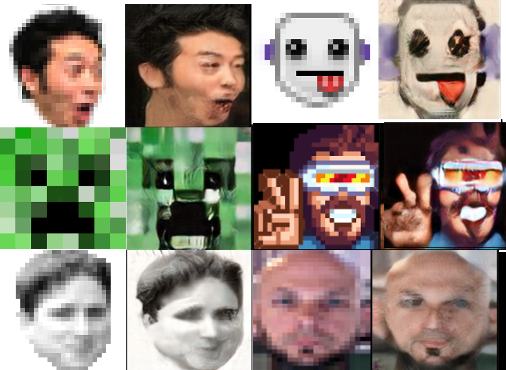 ENHANCE! 'Photo-Realistic' Emojis and Emotes With